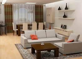 Wohnzimmer Einfach Dekorieren Das Moderne Wohnzimmer Gemtlich On Deko Ideen Auch Mobel 1