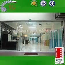 entrance glass door restaurant entrance doors restaurant entrance doors suppliers and