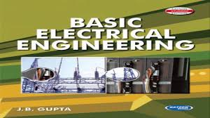 electrical engineering competitive exam books pdf free download