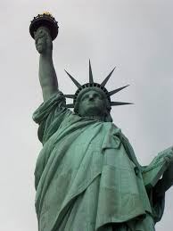 Pedestal Tickets Statue Of Liberty Statue Of Liberty Scams Ny Travel Guide