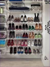 Large Shoe Storage Cabinet Furniture Furniture Magnificent Slim Shoe Storage Ikea Hallway Cabinet