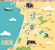 Macau China Map by Macau Tipidtrip Cheapest Way To Travel Day 1 U2013 The Pink Wanderlust