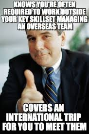 User Memes - needless to say im speechless after less than months employment