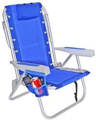 Tommy Bahama Backpack Cooler Chair Top 10 Best Beach Chairs In 2017