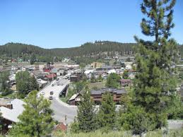 5 great neighborhoods in the lake tahoe area gac