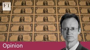 blog tutor2u economics