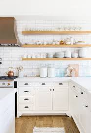 Lauren Conrad Home Decor 445 Best Great Kitchen Details Images On Pinterest Kitchen Ideas