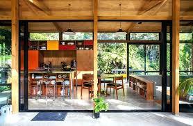 table de cuisine chez but table de cuisine chez but table de cuisine chez but table de cuisine