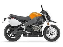 buell motorcycle reviews 2010 buell motorcycles reviews buell