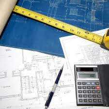how to calculate the square footage of a house how to measure square footage howstuffworks