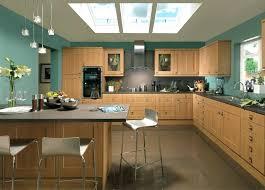 kitchen corner cabinet solutions kitchen corner cabinet kitchen corner cupboard upper corner kitchen