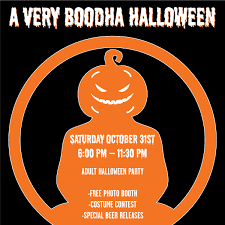 halloween party greenville sc cairo scene stylish events and happenings best at buddha bar