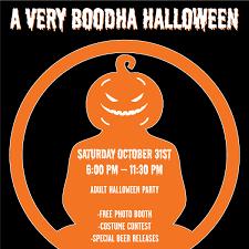 halloween city locations miami fl a very boodha halloween 2015 funky buddha brewery