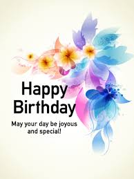 birthday cards for birthday greeting cards by davia free