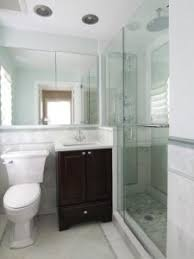 remodeling small master bathroom ideas bathroom surprising small master bath ideas bathroom floor plans