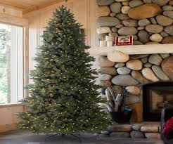 artificial christmas trees denver best images collections hd for