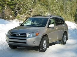 gas mileage on toyota rav4 bad gas mileage or lack of common sense the cargurus