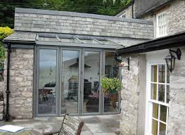 small extensions gordon smith architect south lakes build an extension or new house