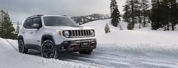 jeep renegade jeep renegade for sale in manitoba twin motors