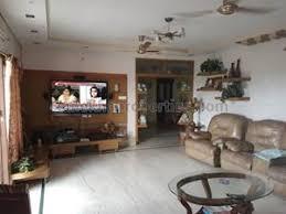Home Interior Design For 2bhk Flat Apartment Flat For Rent In Yousufguda Flat Rentals Yousufguda