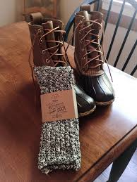 s bean boots sale 1678 best shoes bags and accessories images on shoes