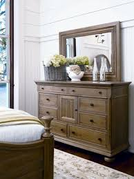 Paula Deen Down Home Bedroom Furniture by 49 Best Paula Deen Furniture Images On Pinterest Paula Deen For