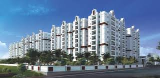 apartment pics greenmark galaxy apartments in kondapur hyderabad flats for