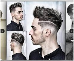 men hairstyle android apps on google play
