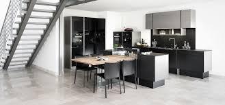 modern german kitchens german kitchen company glasgow modern german kitchen with corian