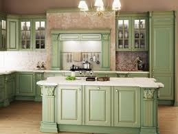 kitchen counters and backsplash kitchen backsplash tiling dundee mi county kitchen remodels