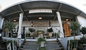 santa barbara location cabana home