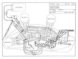 sterling single pup and switch wiring diagram help
