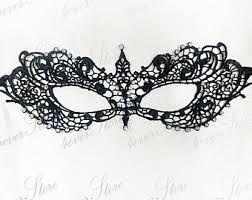 black lace masquerade masks masquerade mask template intricate masquerade mask template