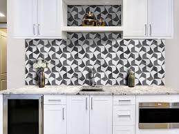 kitchen backsplash ideas 2020 cabinets backsplash ideas kitchen backsplash designs for 2020
