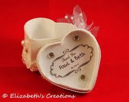 customized wedding favors custom wedding favor etsy