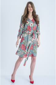 rochii casual rochii modele casual si de zi hermosa