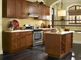 findley and myers cabinets reviews findley myers montauk cherry kitchen cabinets yelp