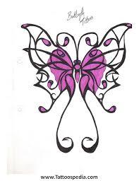 butterfly cross designs 2
