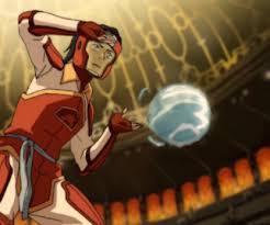 avatar airbender nerdist