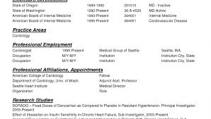 sle resume format for freshers doctor mbbs resume templates student sle doctor india beautiful