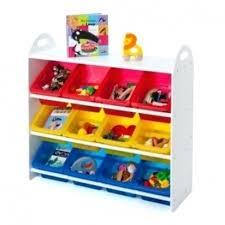 meuble de rangement jouets chambre meuble de rangement jouets chambre meuble de rangement enfant 12 in