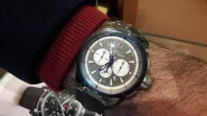 nissan armada for sale eau claire eterna lady kontiki diver automatic watch sw 200 1 pvd rose gold