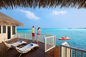 water sports maldives water sports at cinnamon dhonveli maldive
