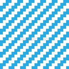 chevron pattern in blue seamless chevron pattern in blue and white stock vector pyty