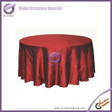 Table Linen Direct Com - fy04856 sale table linen direct roll bar padding cover buy