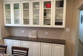 extraordinary photograph cabinet wheels white illustrious kitchen