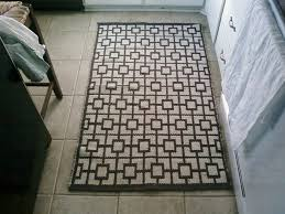 Lambskin Rug Costco Decorating Orian Area Rugs Costco With Floral Pattern For Floor