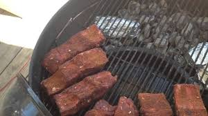 country style ribs youtube