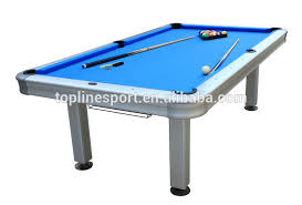 china outdoor pool table china outdoor pool table manufacturers