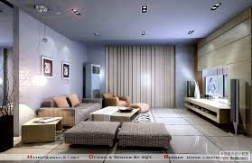 Living Room Ideas With Tv Living Rooms With Tv As The Focus